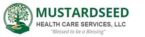 Mustardseed Health Care Services LLC